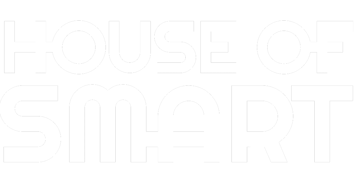House Of Smart